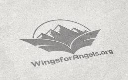 WingsforAngels.org - Dein AIRlebnis, Deine Spende